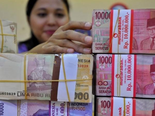 Warga Malaysia Patungan Tutupi Utang Negara, Bersediakah untuk Indonesia?