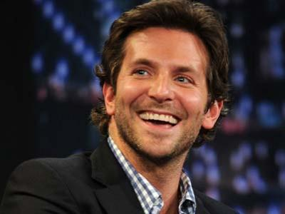 Bradley Cooper Tak Gubris Godaan Model Seksi