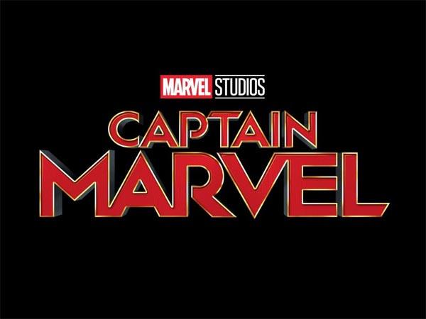 Pemeran Captain Marvel Sudah Ditentukan, Ini Daftar Hits Untuk Calon Sutradaranyal