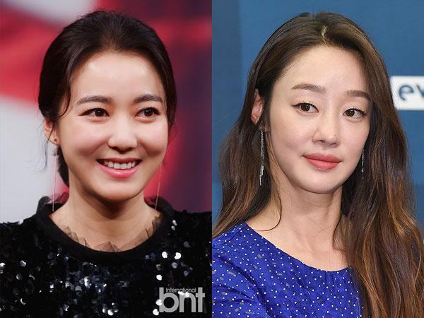 Lee So Yeon dan Choi Yeo Jin Dikonfirmasi Bintangi Drama Tentang Pembalasan Dendam