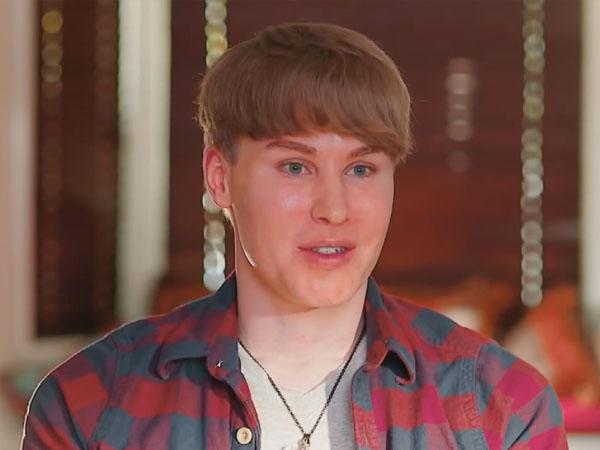 Sempat Hilang, Pria yang Operasi Plastik Demi Mirip Justin Bieber Ditemukan Tewas di Motel