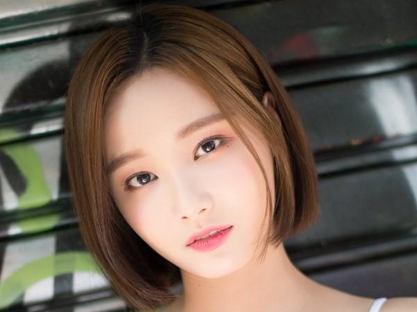 Timbul Rumor Negatif, Yeonwoo eks MOMOLAND Klarifikasi Curhatan Soal Kesulitan Karir yang Dialami