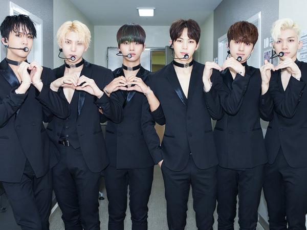 Agensi VIXX akan Debutkan Girl Group Pertamanya, Inikah Calon Membernya?