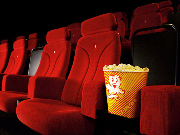 Ini Alasan Mengapa Orang Sudah Jarang ke Bioskop, Kamu Salah Satunya?