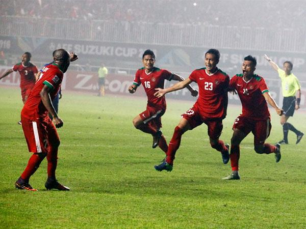 Gelar Laga Persahabatan, Timnas Islandia Siap Tantang Timnas Indonesia Dua Kali!