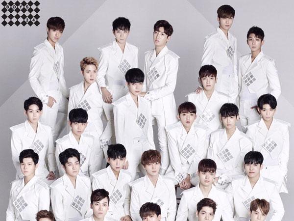 Ini 9 Member dari Final Program Survival 'Boys24' yang Siap Didebutkan!