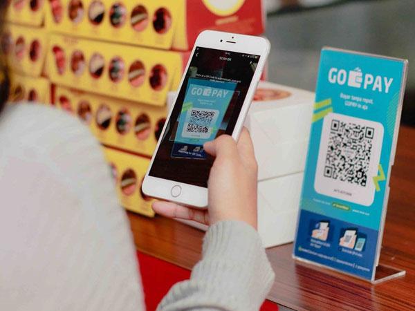 Uang Tercecer di Dompet Digital, Layanan e-Wallet Mana yang Paling Populer di Indonesia?