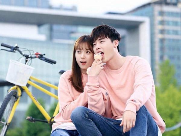 Sisa 3 Episode Lagi, Inikah Bocoran Akhir Cerita Drama 'W'?