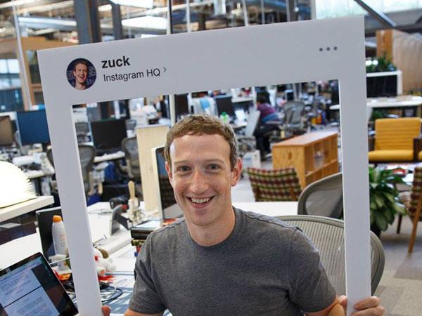 Buntut Panjang Kasus Facebook, WhatsApp Hingga Instagram Terancam Diboikot Seharian