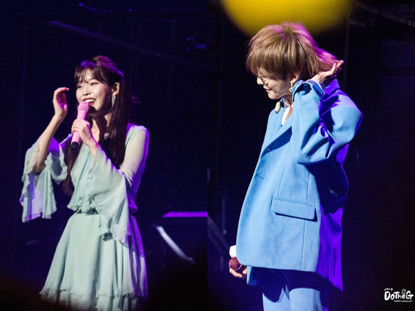 30g-dragon-iu.jpg