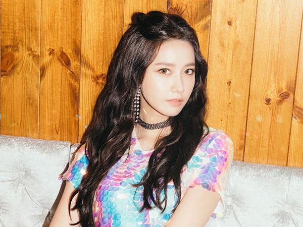 Tak Hanya Cantik, Ini Alasan YoonA Paling Populer dan Jadi 'Center' di SNSD