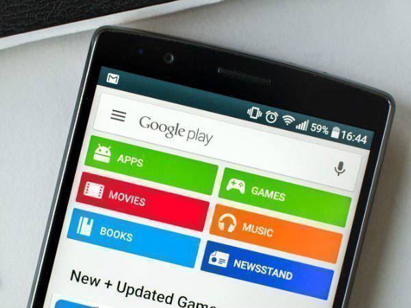 Google Akan Hapus Aplikasi yang Minta Data SMS dan Panggilan Pengguna