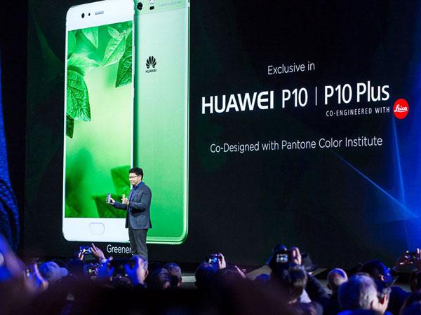 Vendor Asal Tiongkok Ini Rebut Posisi Apple Jadi Produsen Smartphone Terbesar Kedua