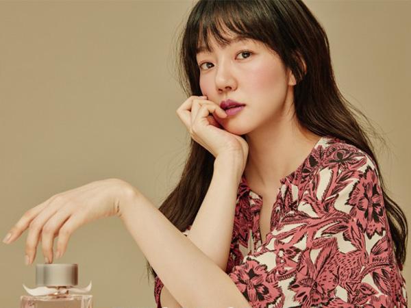 Dua Tahun Setelah 'Chicago Typewriter', Im Soo Jung Dikabarkan Siap Comeback Drama