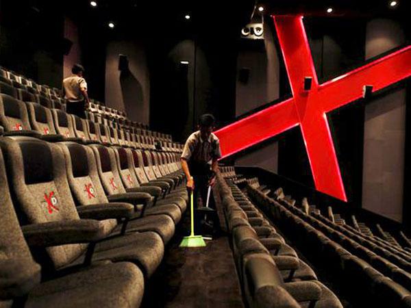 Alasan Kemenpora Cabut Imbauan Pemutaran Lagu 'Indonesia Raya' Di Bioskop Setelah Dua Hari Dirilis