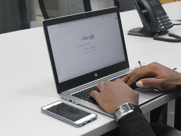 Inilah Negara dengan Biaya Internet Termurah Hingga Termahal, Indonesia Posisi Berapa?