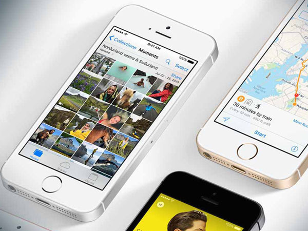 Cuci Gudang, Apple Jual Lagi iPhone SE dengan Harga Murah!