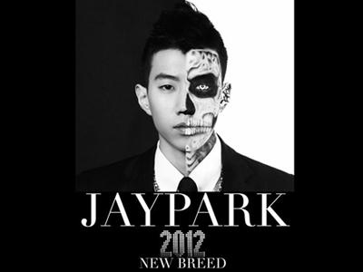 New Breed (Deluxe Edition)