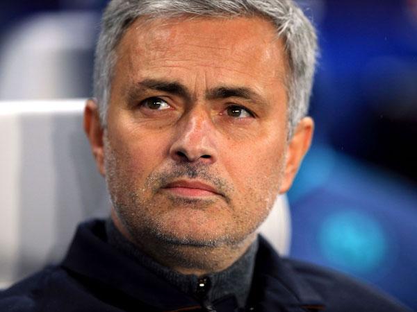 Manchester United Menang Lawan Feyenoord, Jose Mourinho Merasa Diperlakukan Tidak Adil!