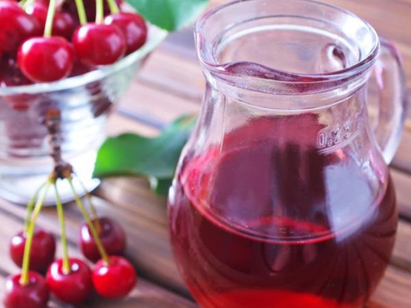 Konsumsi Minuman Segar yang Bisa Bantu Cegah Masalah Insomnia