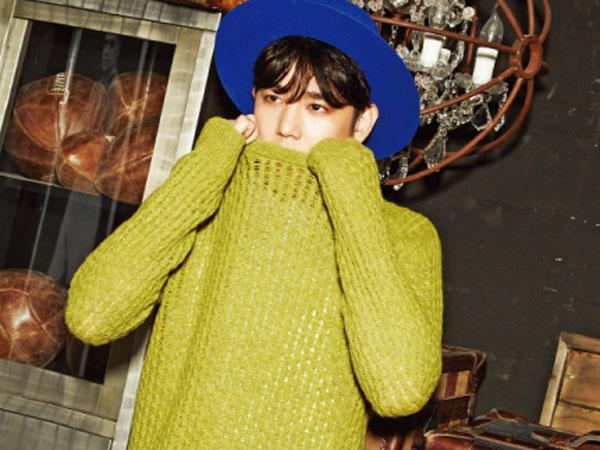 Dianggap 'Rusak' Nama Grup, Fans Buat Permintaan Untuk 'Pecat' Kangin dari Super Junior
