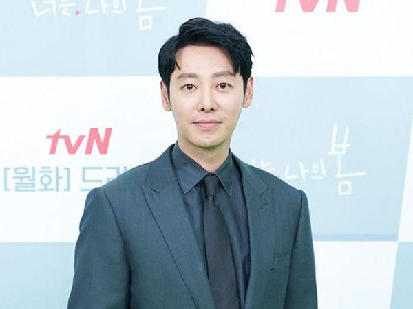 Kim Dong Wook Sebut Perbedaan 'You Are My Spring' dengan 'Find Me in Your Memory'