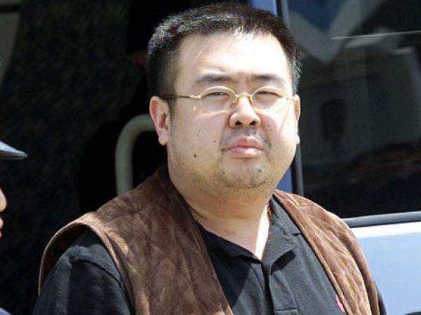 Tak Disiarkan Di Negaranya, Ini Cara Korsel Sampaikan Kematian Kim Jong Nam ke Korut