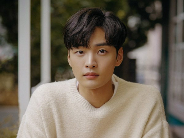 Kim Min Jae Ungkap Lucunya Akting Bareng Ahn Hyo Seop Hingga Hubungannya dengan So Ju Yeon