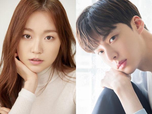Ikut Terseret, Agensi Kim Seul Gi Bantah Terlibat dengan Dugaan Perselingkuhan Ahn Jae Hyun