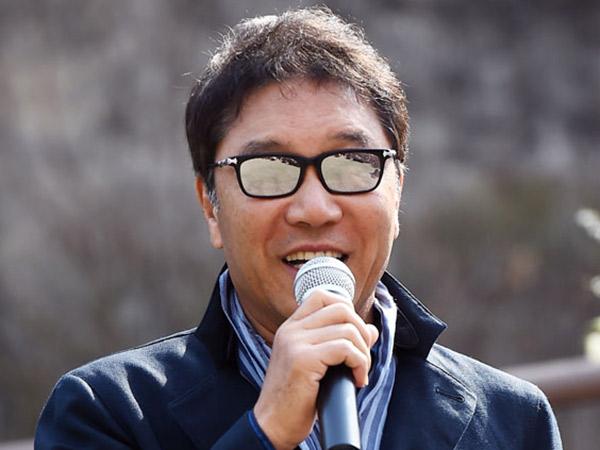 Lee Soo Man Tersangkut Isu Transaksi Dana Ilegal, Ini Kata SM Entertainment