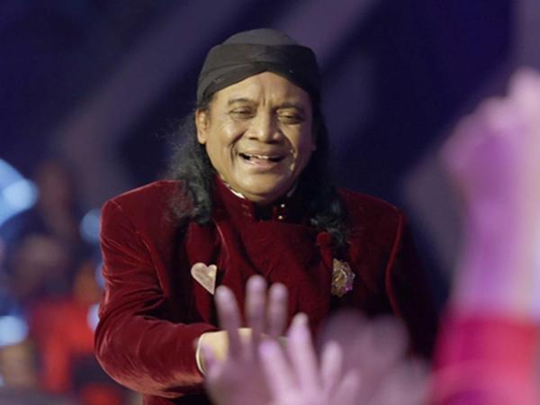 Ambyar, Mendiang Didi Kempot Rilis 4 Lagu Baru!