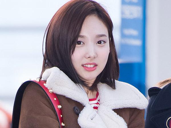 Foto Pra-debut Bermunculan, Anti Fans Sebut Nayeon TWICE Operasi Hidung