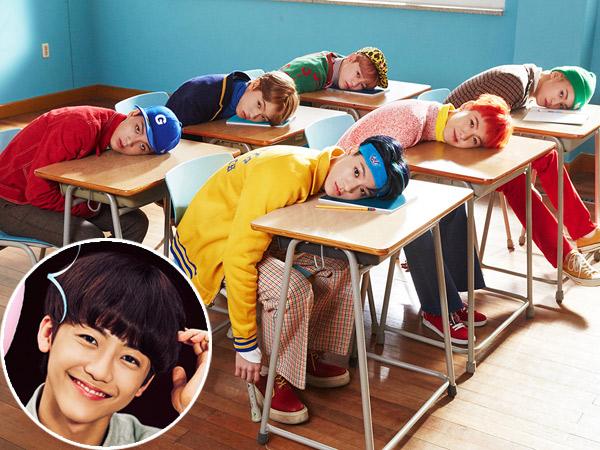 Tak Ikut Comeback, SM Entertainment Jelaskan Kondisi Terkini Jaemin NCT Dream