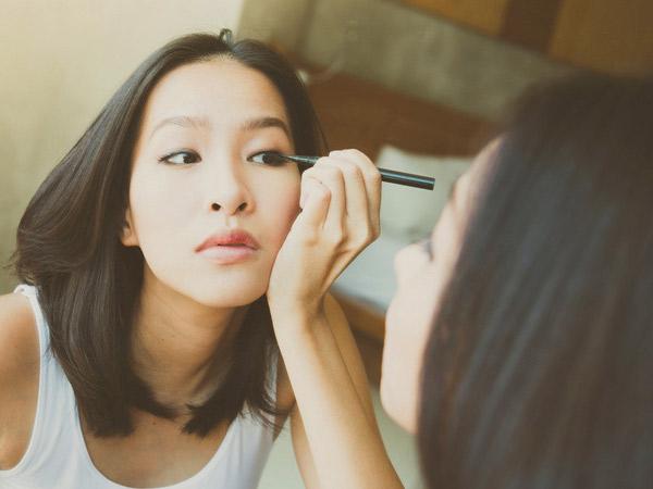 30pakai-eyeliner.jpg