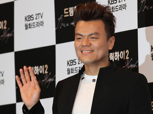 Fans Temukan Indikasi JYP Entertainment Akan Langsung Debutkan Boygroup Tanpa Program Survival