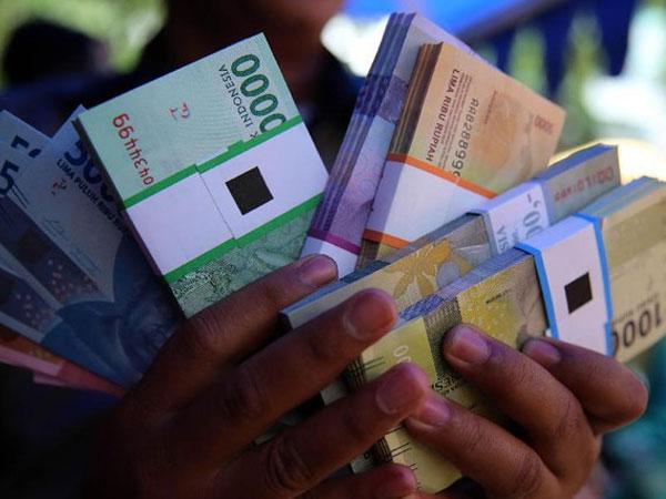 Ini Kisaran Waktu yang Dibutuhkan untuk Transisi Ubah Uang Rp 1.000 jadi Rp 1