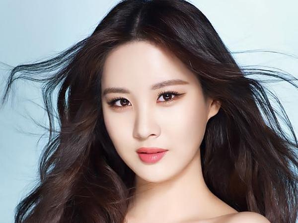 Ini yang Buat Seohyun Lebih Senang Tampil Bersama SNSD Dibandingkan Jadi Solois
