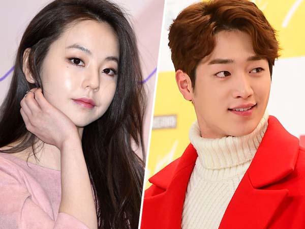 Sohee Eks Wonder Girls Jadi Kandidat Cinta Pertama Seo Kang Joon di Drama 'Entourage'?