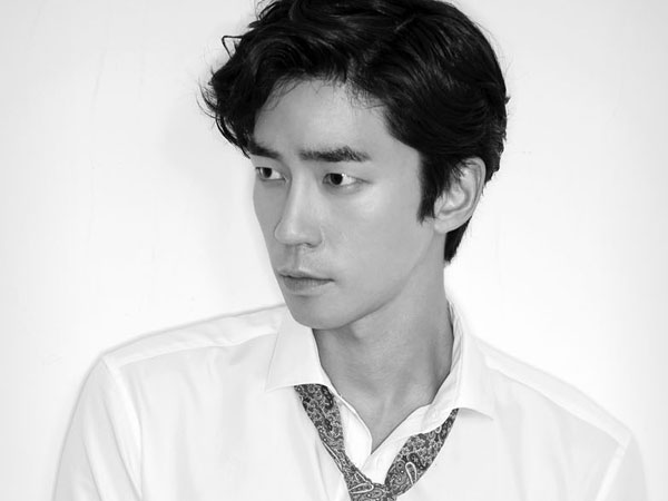 Lepaskan Image Psikopat, Shin Sung Rok Ikut Bergabung Dengan 'Trot Lovers'