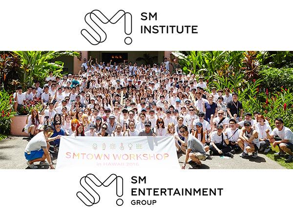 SM Entertainment Buka Sekolah Seni Global Korea dan K-Pop, Tertarik Masuk?