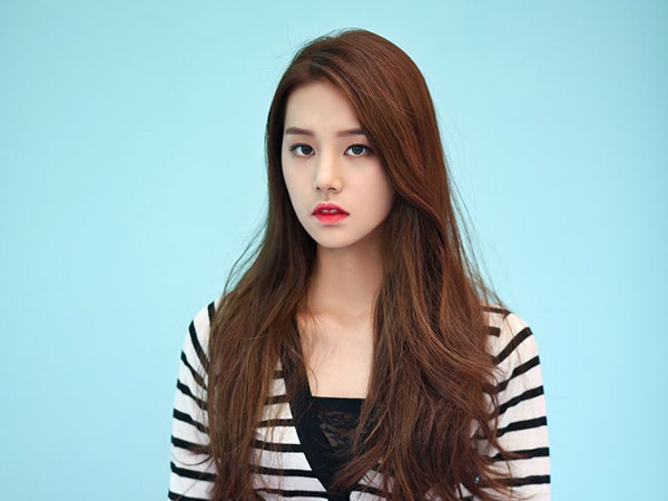 Solbin LABOUM Dikonfirmasi Debut Akting Layar Lebar Dalam Film 'The Mistake of Survivorship Bias'