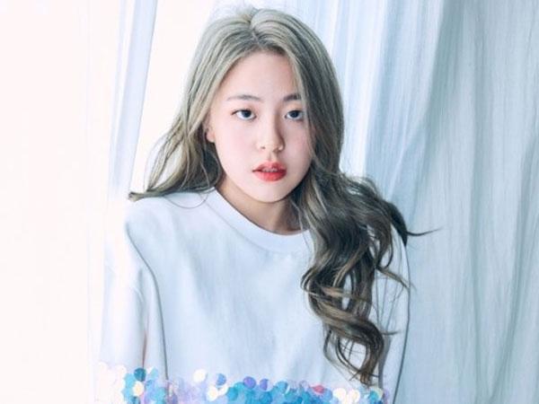 30songyee-woo-ah.jpg