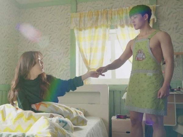 30teaser-drama-bsolute-boyfriend.jpg