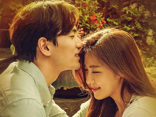 Hadapi Pergantian Tim Produksi 'The Time We Were Not In Love' Alami Kejar Tayang