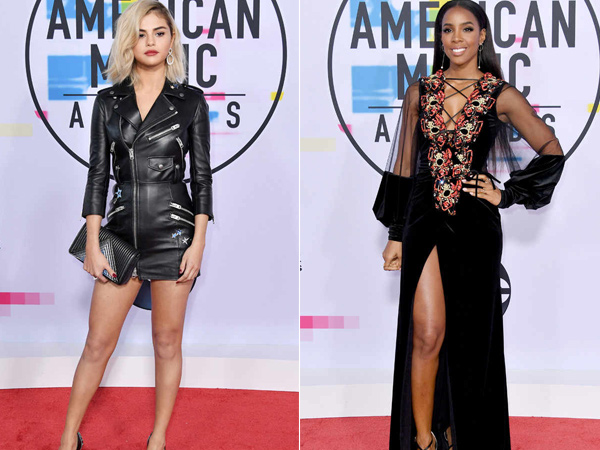 30thumbnail-best-dress-amas.jpg