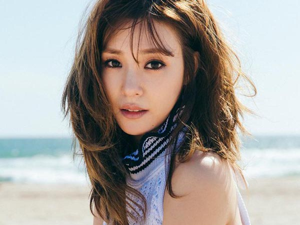 Akibat Kontroversi Foto, Tiffany SNSD Batal Ikut Liburan Akbar SM Entertainment?