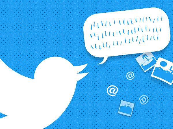 Rubah Format Penulisan, Twitter Beri Kesempatan Pengguna 'Nge-Tweet' Lebih Panjang