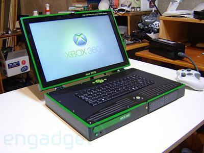 Xbox One  10 kali Lebih Tangguh dari Xbox 360