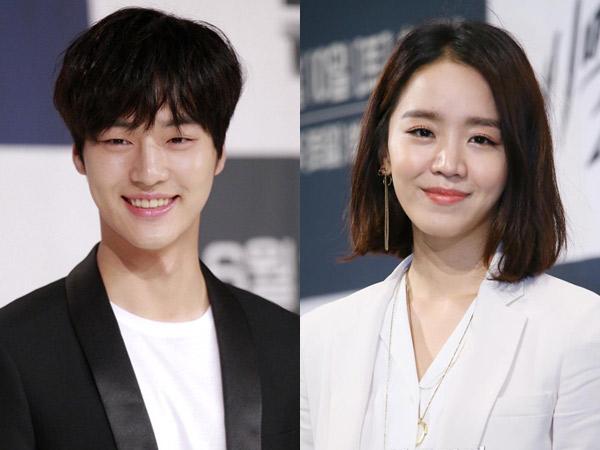 Yang Se Jong dan Shin Hye Sun Dikonfirmasi Jadi Pemain Utama Drama Terbaru SBS!