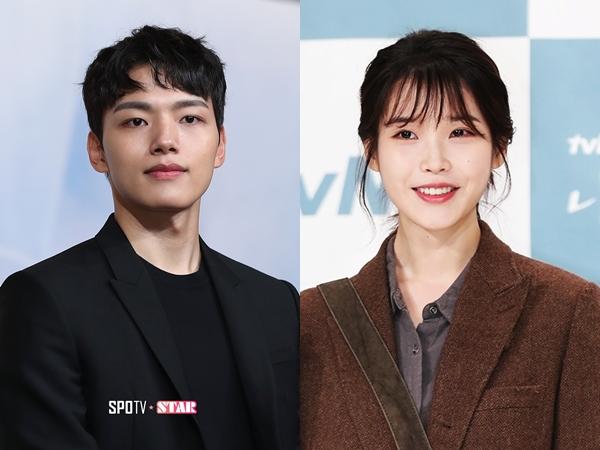 Yeo Jin Goo Diincar Jadi Calon Lawan Main IU di Drama Fantasi Terbaru tvN